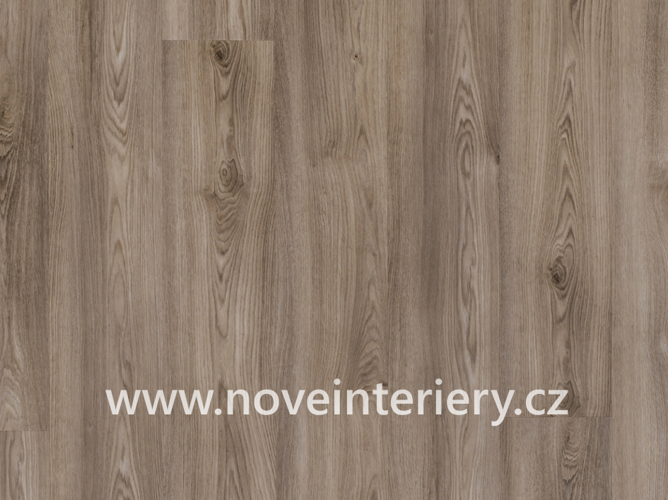 Serenity-Columbian Oak