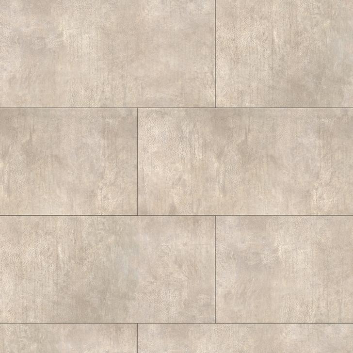PlankIt-ST-2021 Stone Podrick