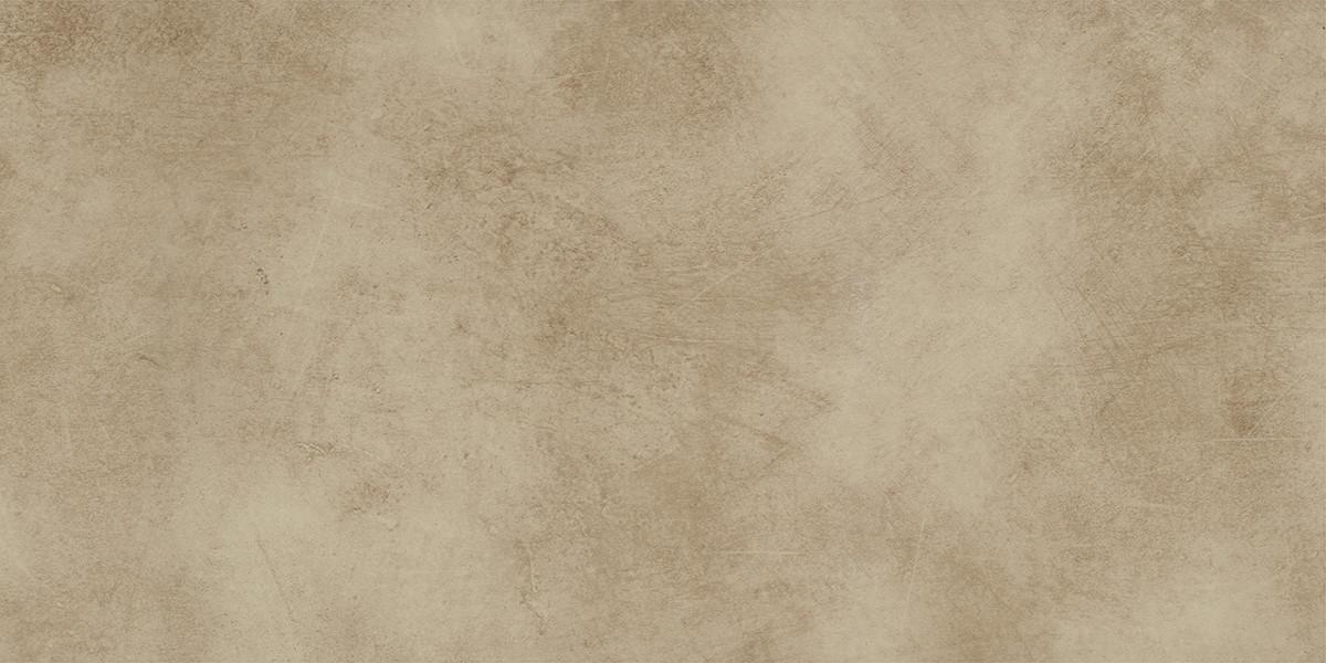 PlankIt Stone Brienne