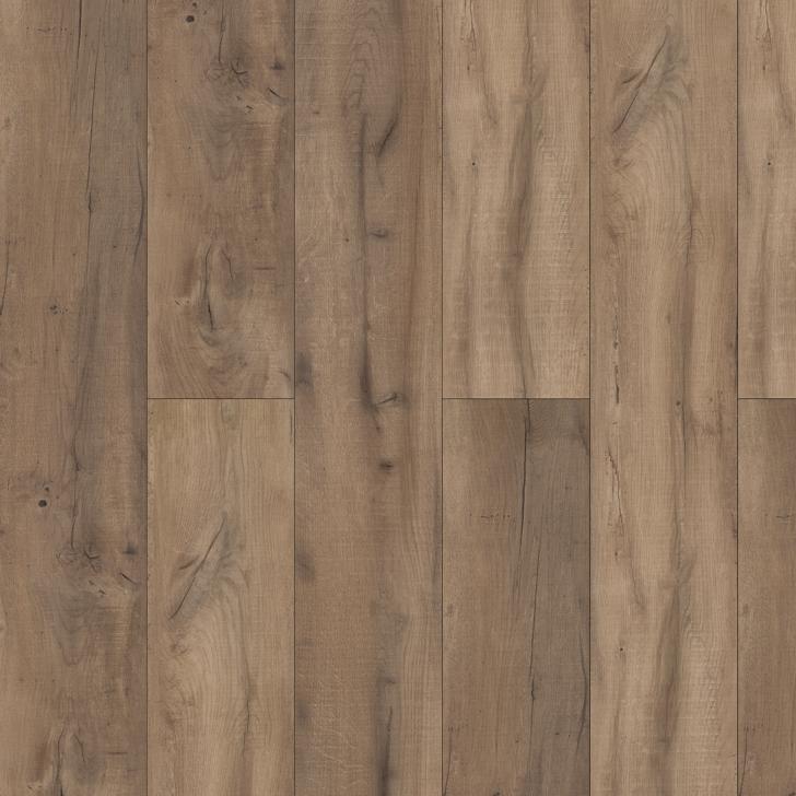 PlankIt W 2011 Oberyn