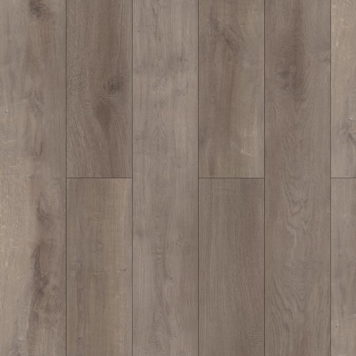 PlankIt W 2013 Martell