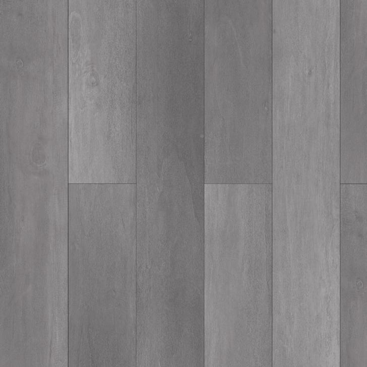 PlankIt W 2014 F Roslin