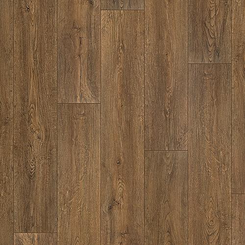 Plank It wood 1821 F Baratheon