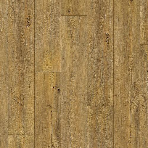 Plank It wood 1822 F Malister