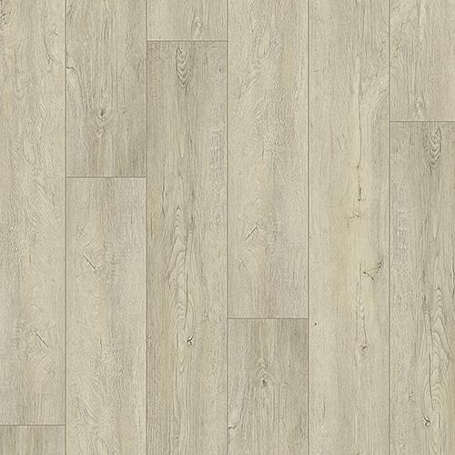 Plank It wood 1823 F Lannister