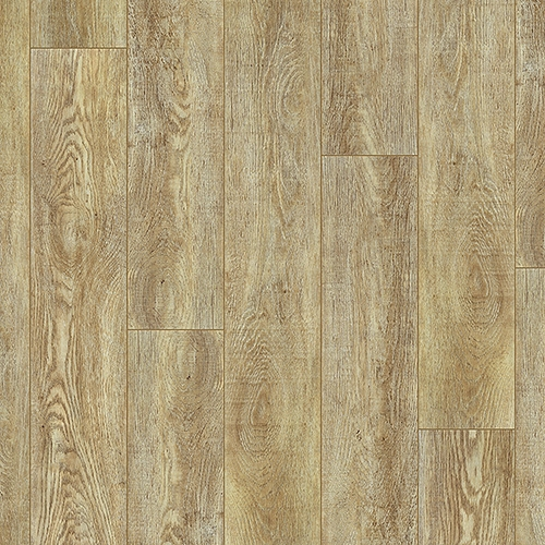 Plank It wood 1825 F Tully