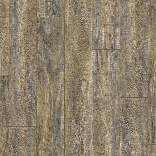 Plank It wood 1826 F Stark