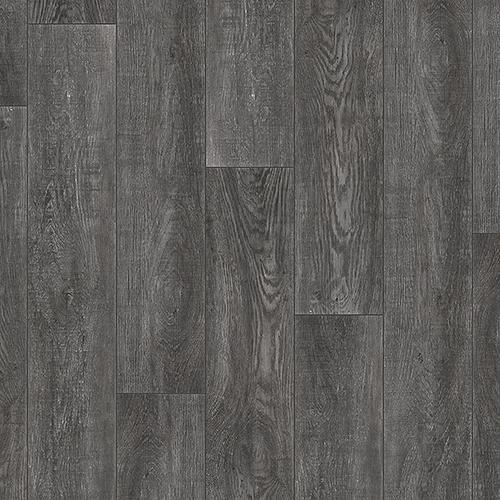 Plank It wood 1828 F Greyjoy