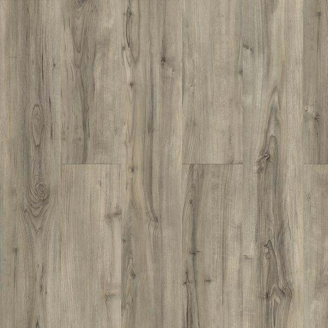 Plank It wood 2000 F Bronn