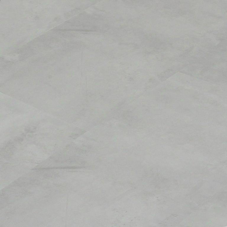 CER TAJIMA-CC KL2050 1