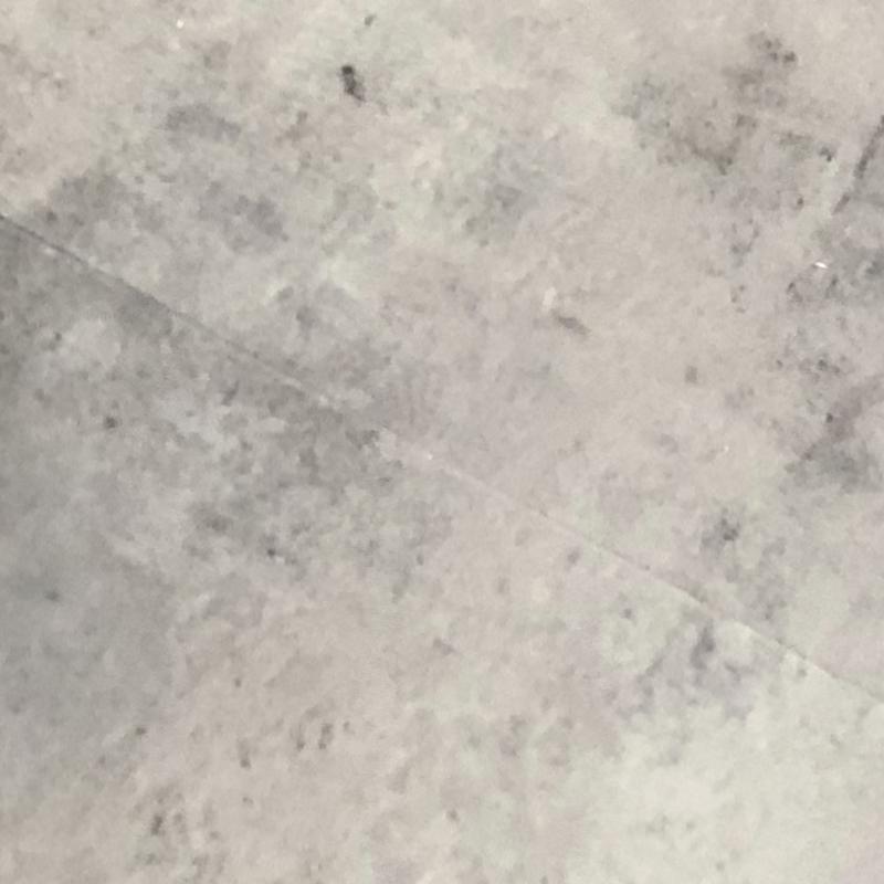 CER WIDE ST 11843 Pacific Limestone Medium