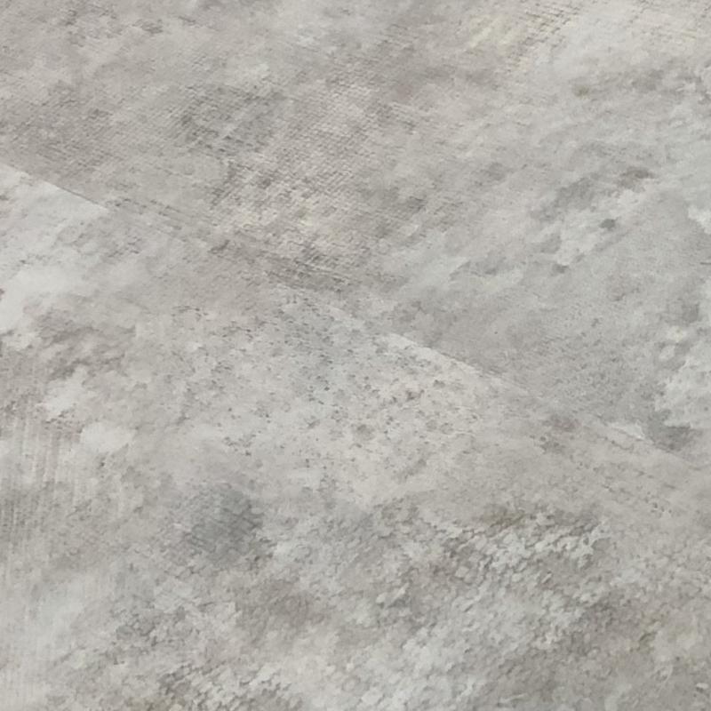 CER WIDE ST 33224-Aquarel White