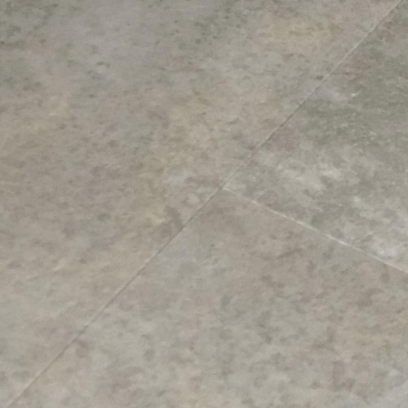 CER WIDE ST 66542 Carribean Limestone Grey