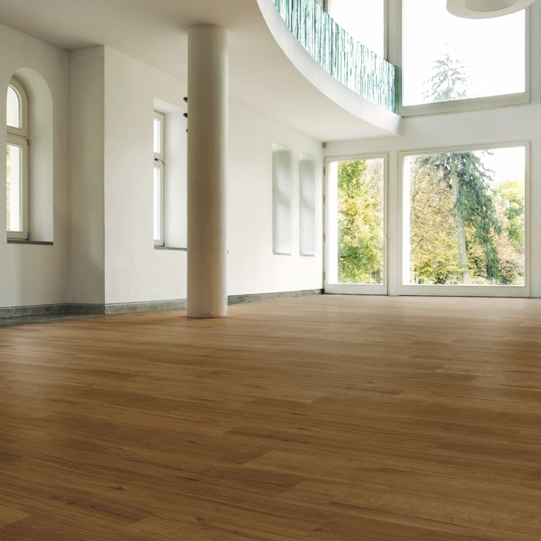 CER WIDE 21513 French Oak-interior