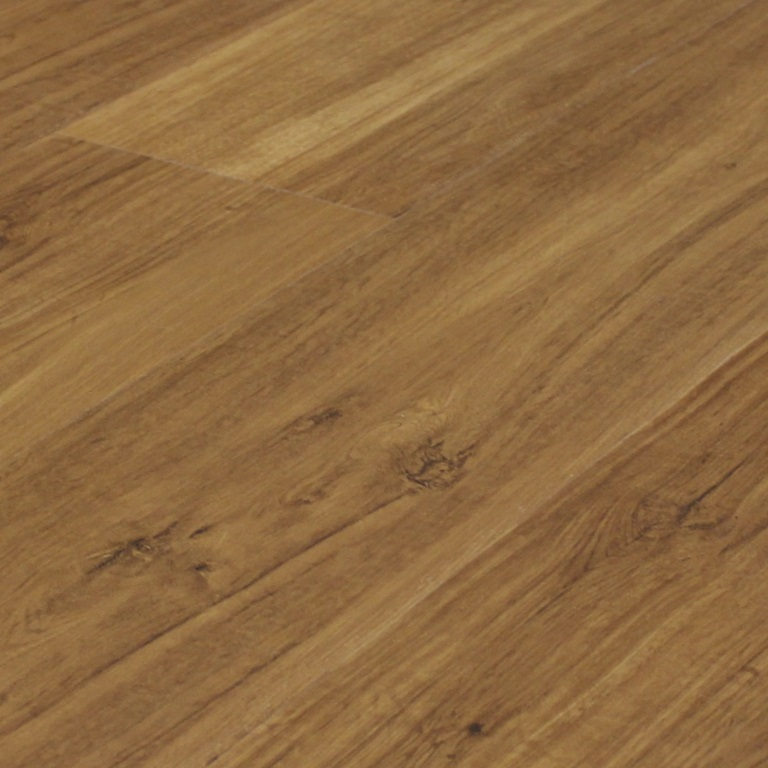 CER WIDE 21513 French Oak-ratio