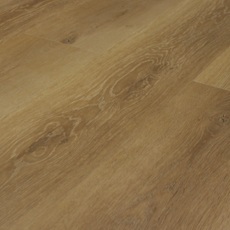 CER WIDE 23308 Natural Oak Smoked-ratio