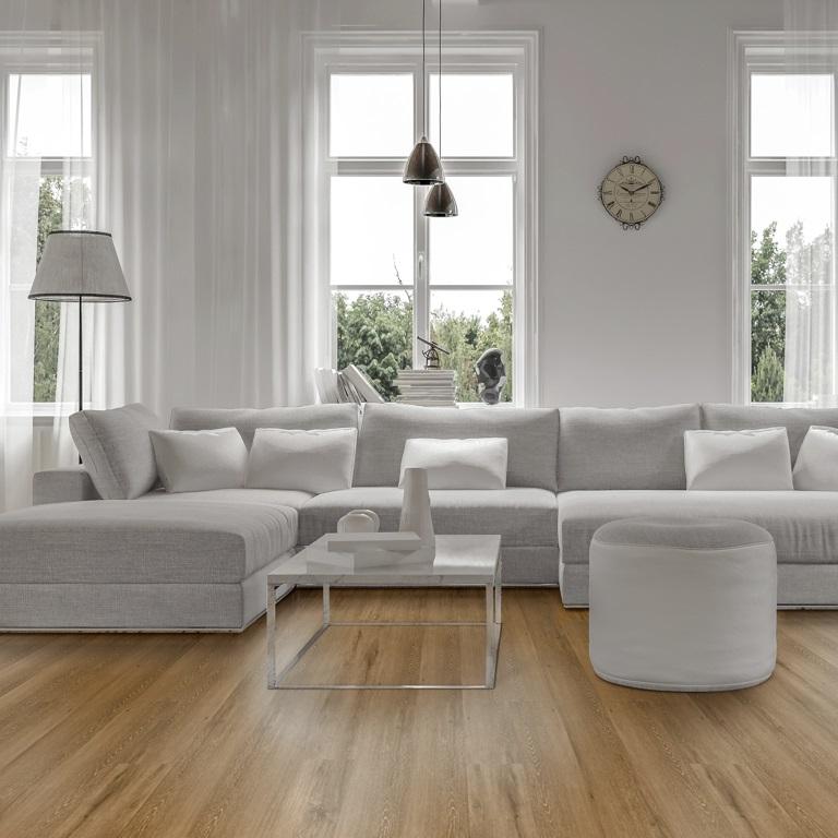 CER WIDE 23322 Natural Oak Plain-interior