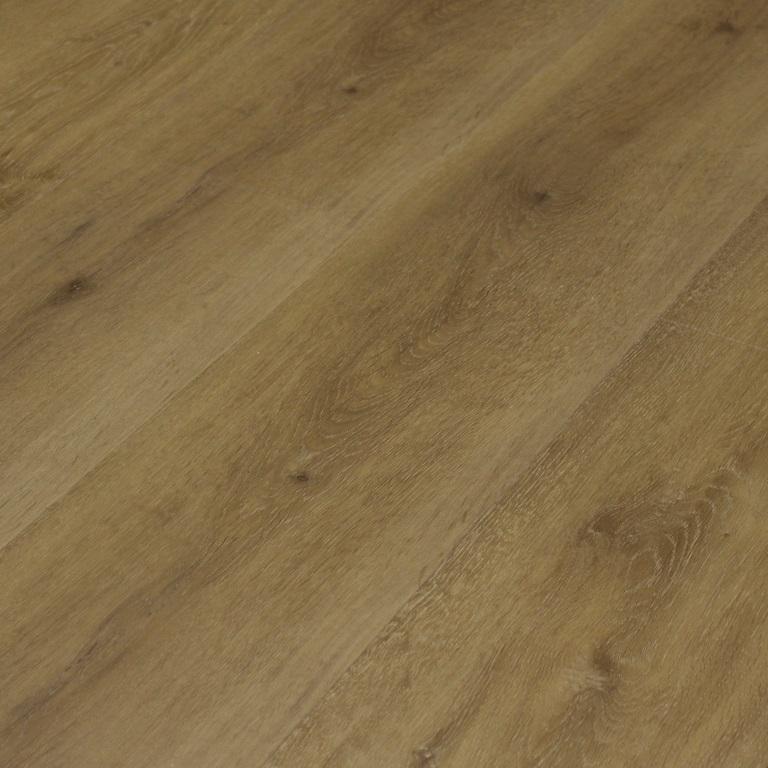 CER WIDE 23322 Natural Oak Plain-ratio