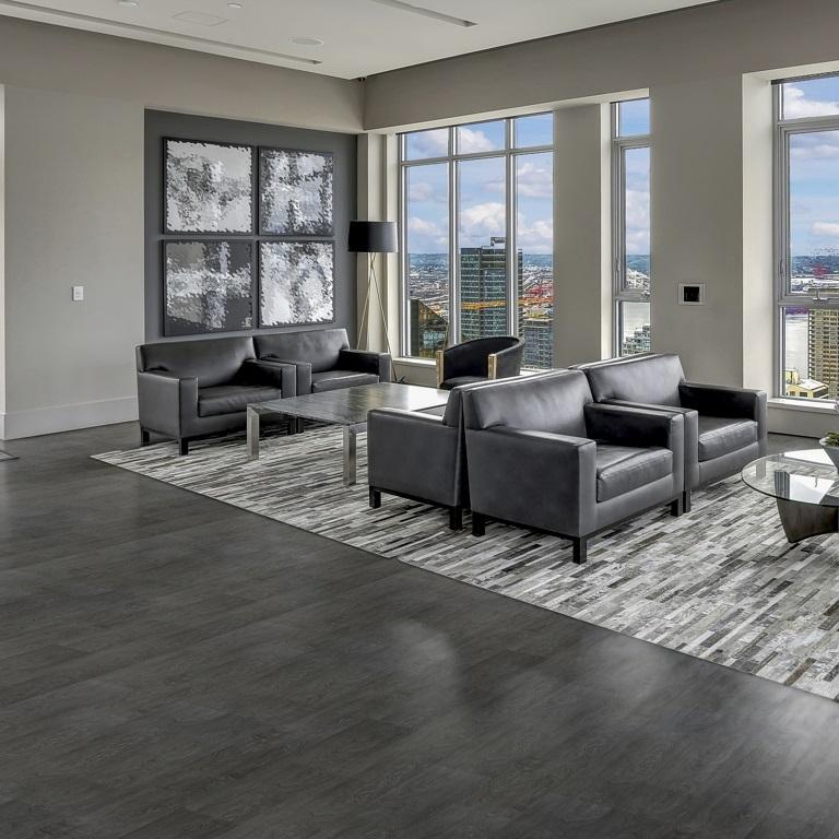CER WIDE 25105 Soft Oak Charcoal-interior