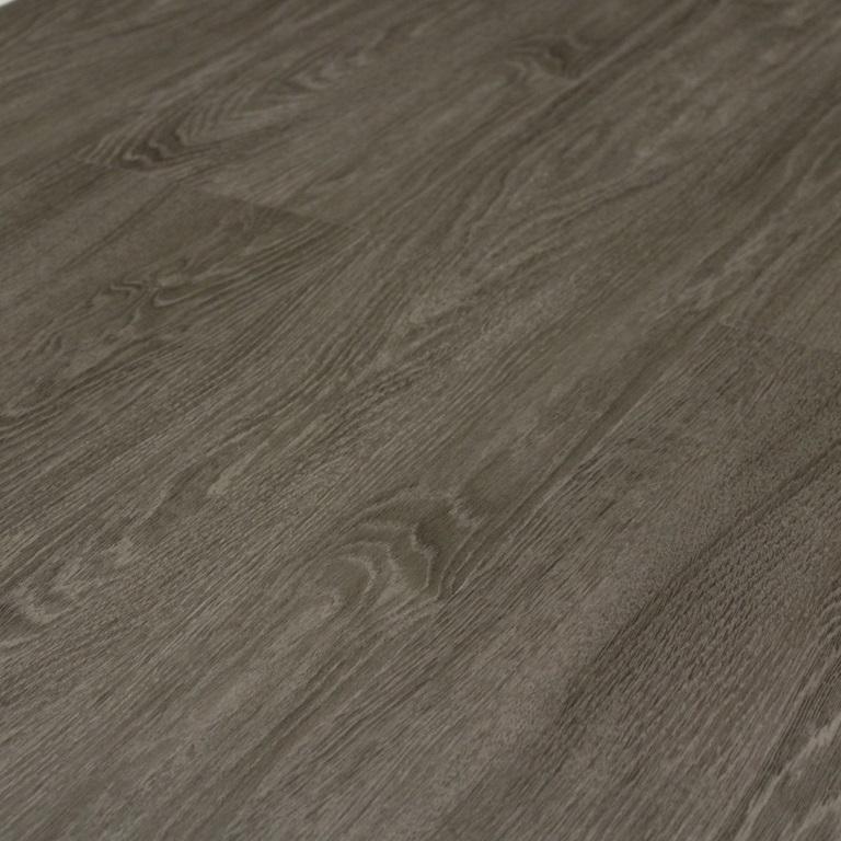 CER WIDE 25105 Soft Oak Charcoal-ratio-1
