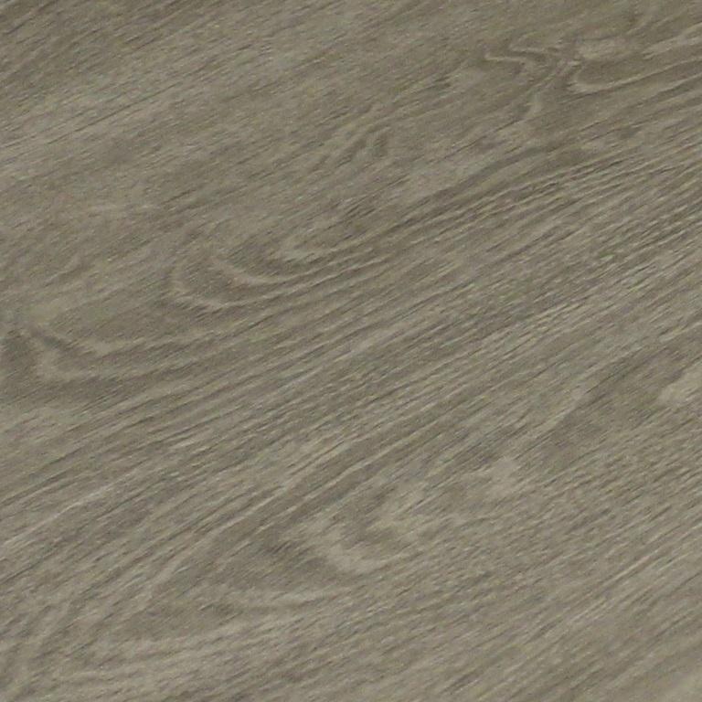 CER WIDE 25105 Soft Oak Charcoal-ratio