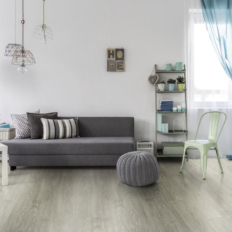 CER WIDE 25119 Soft Oak Sand-interior