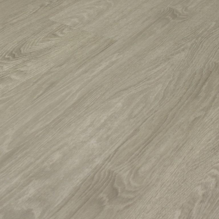 CER WIDE 25119 Soft Oak Sand-ratio
