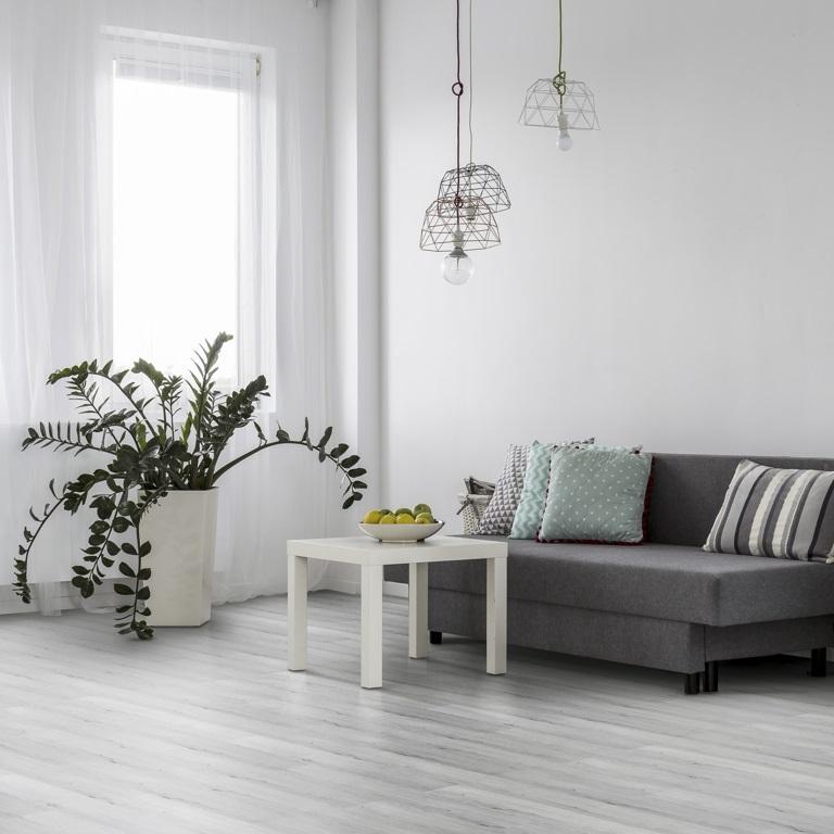 CER WIDE 25220 Cool Oak Silver-interior