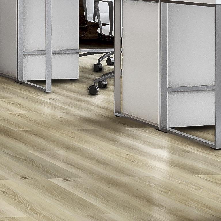 CER WIDE 25221 Cool Oak Gold-interior2