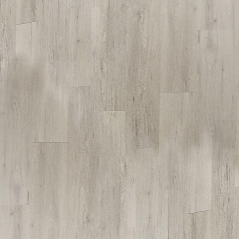 CER WIDE 80008 ElegantOakMild sample