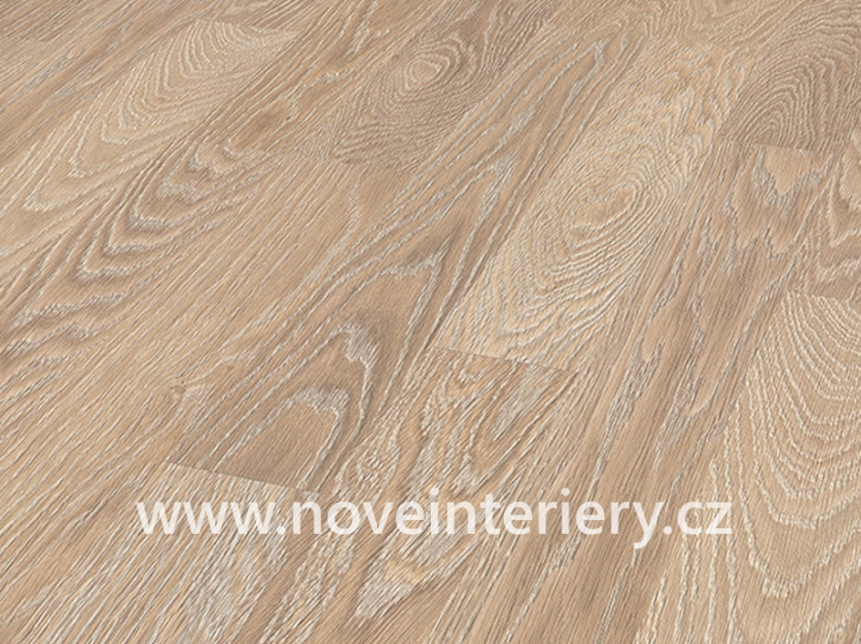 Castello-4283 flaxen-oak
