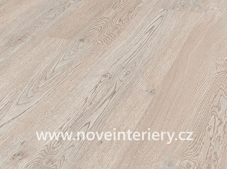 Castello-5552 white-oiled-oak