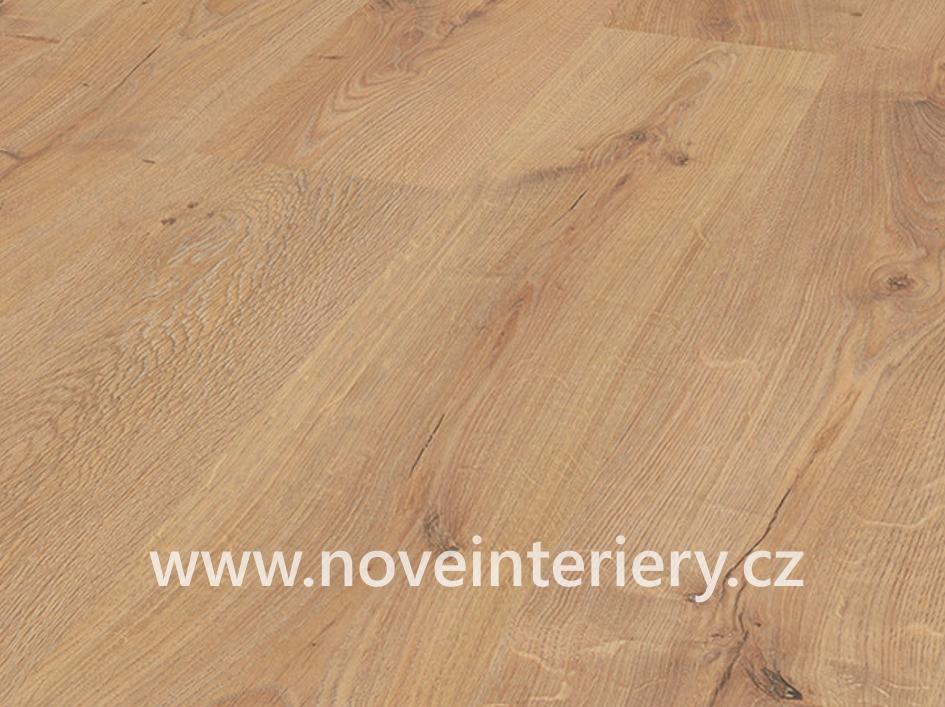 Kronofix-5945 baronial oak