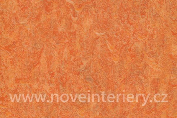 DiamondForte - oranžová