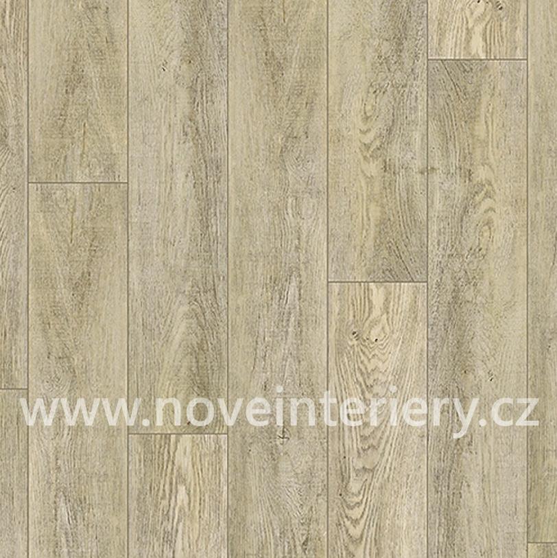 PlankIt-1824-Arryn