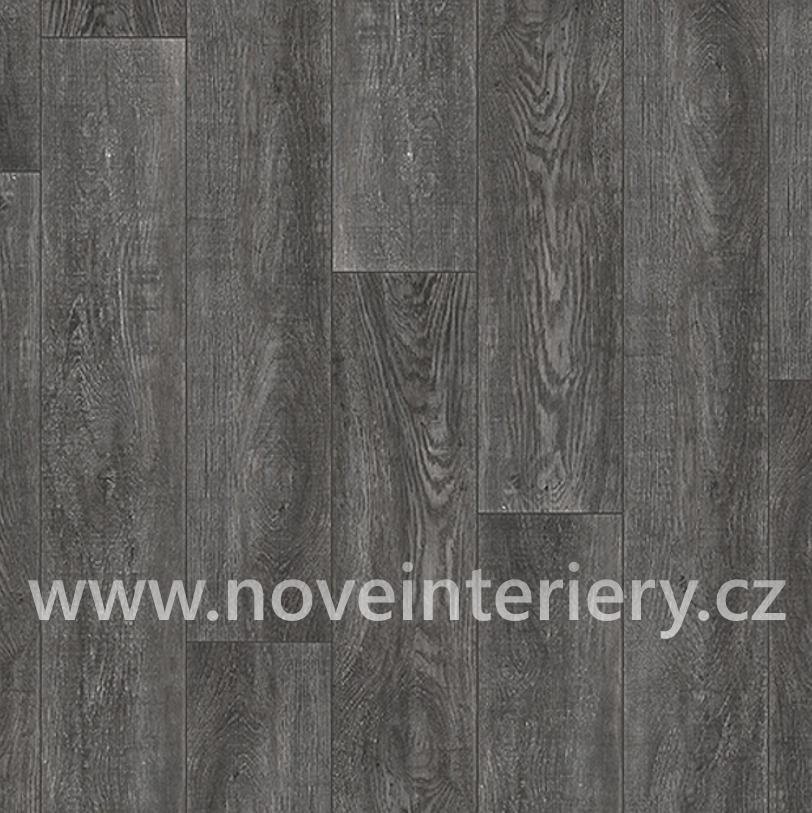 PlankIt-1828-Greyjoy