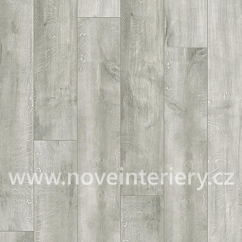 PlankIt-1834-Tyrell-doprodej