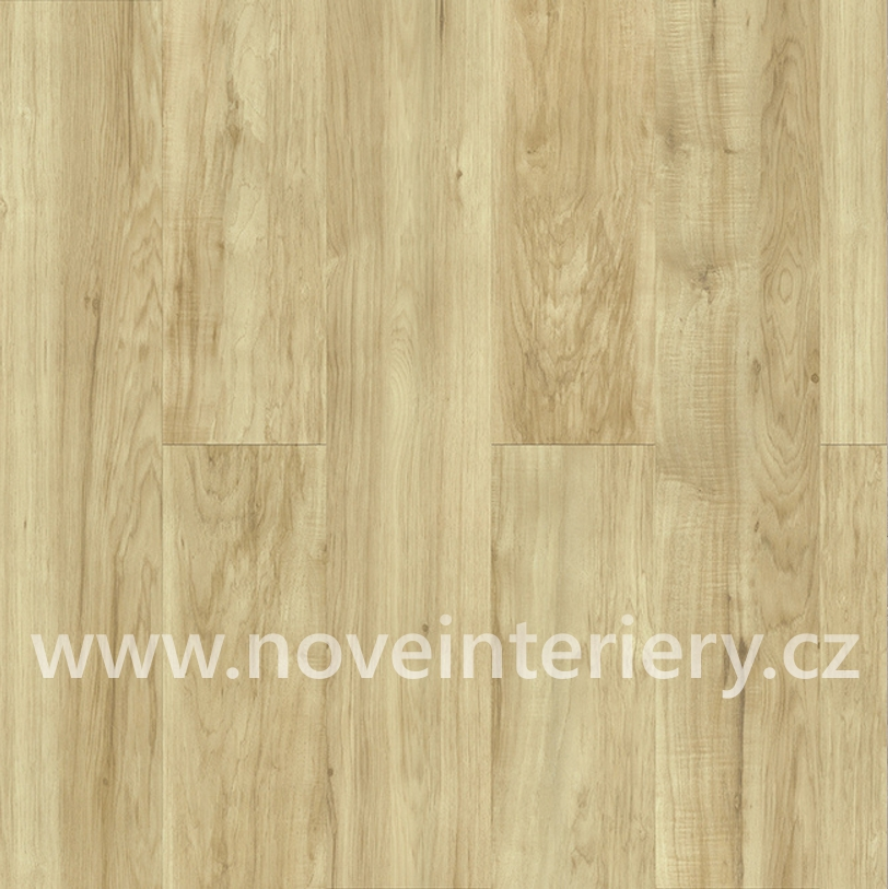 PlankIt-2002-Gendry